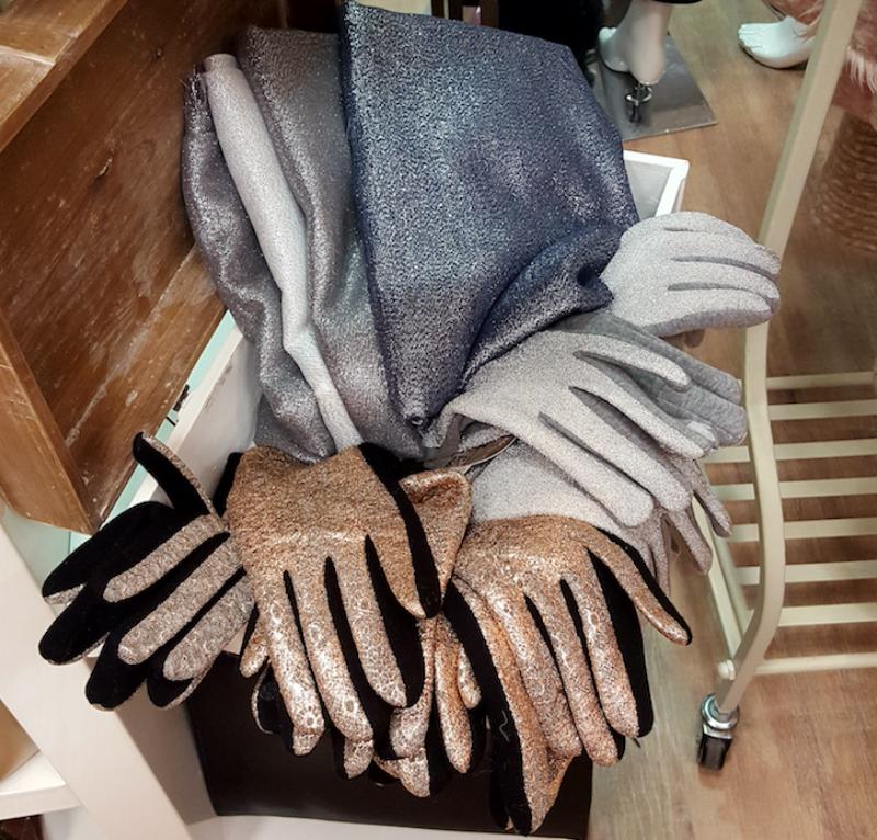 rokavice-d.png#asset:7595:blog