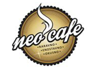 Neo cafe
