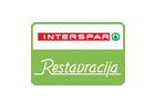 Restavracija Interspar