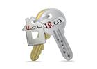 Logo Kljucavnicarstvo Urco