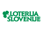 logo-loterija 1
