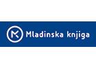 logo-mladinskaknjiga