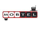logo-mobtel 1