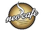 logo-neocafe