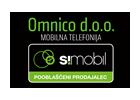logo-omnico 1
