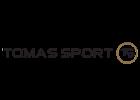 Tomas Sport 2017 1