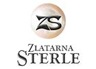 zlatarna-sterle-logo-140
