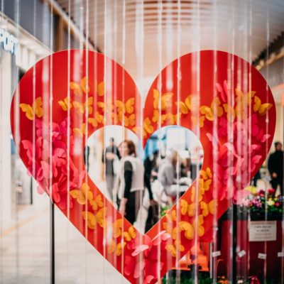 Valentinova tržnica